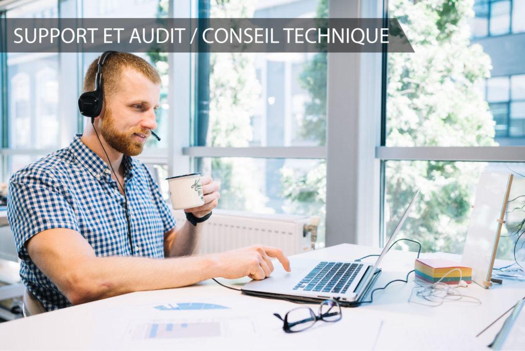 Support-et-audit